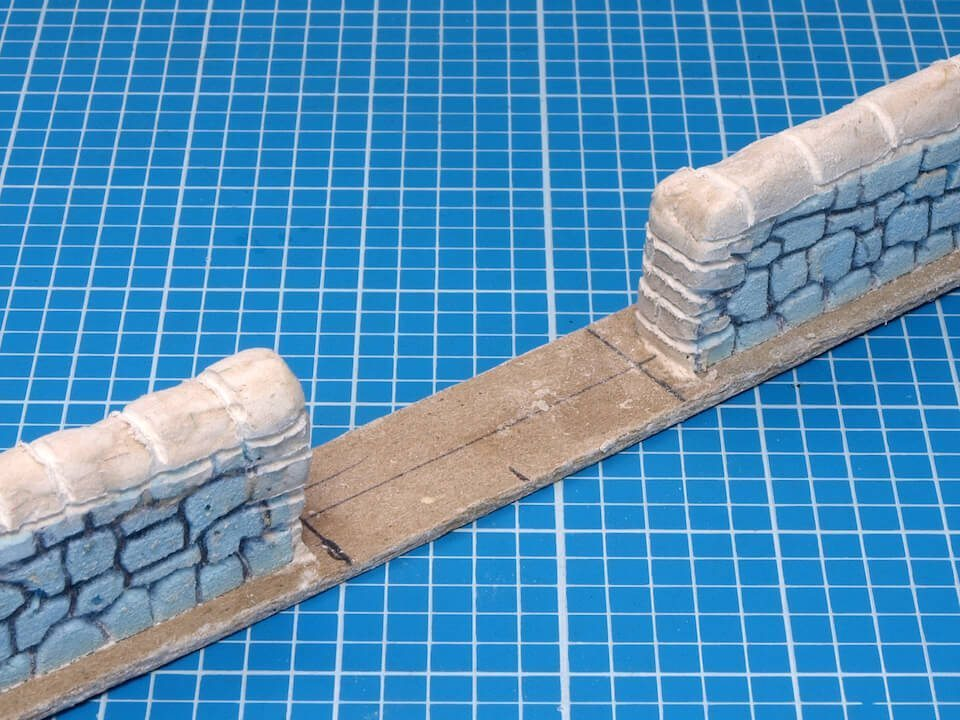 How To Lychgate