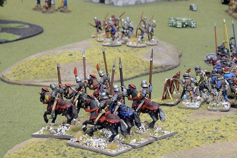Battle Royal 10