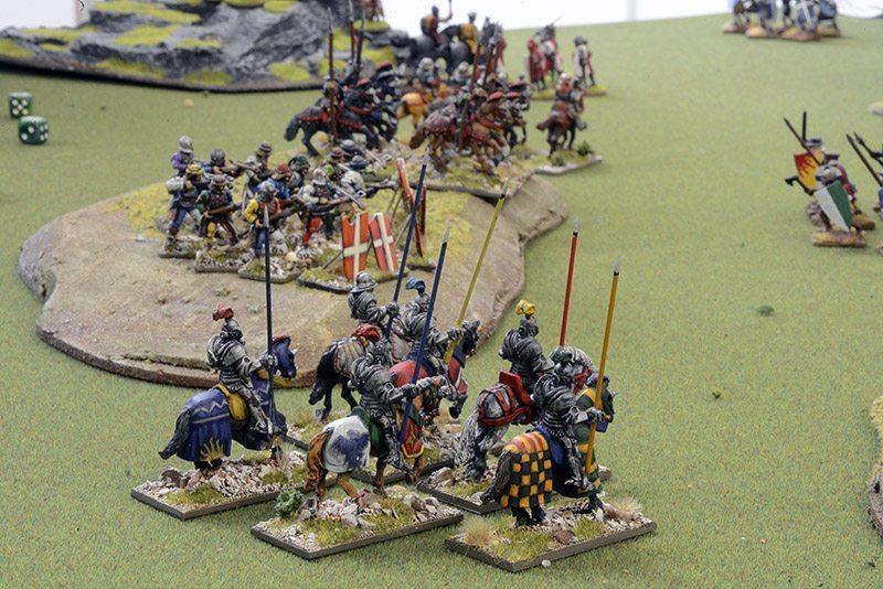 Battle Royal 12