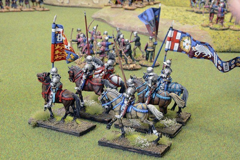 Battle Royal 13