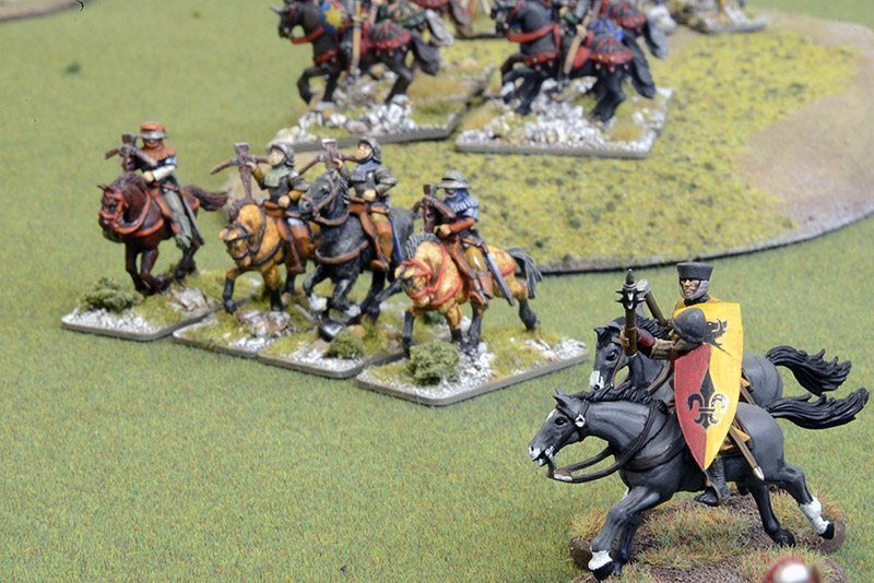 Battle Royal 8