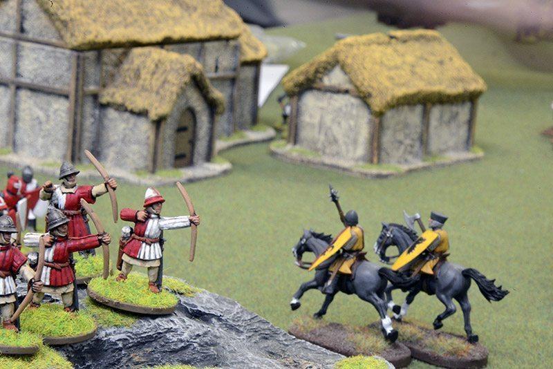 Battle Royal 9