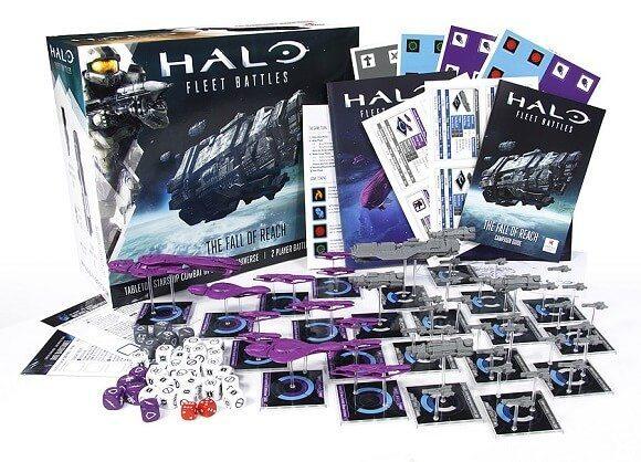 Halo-2P-Battle-Box-and-Contents-2-580-pixels