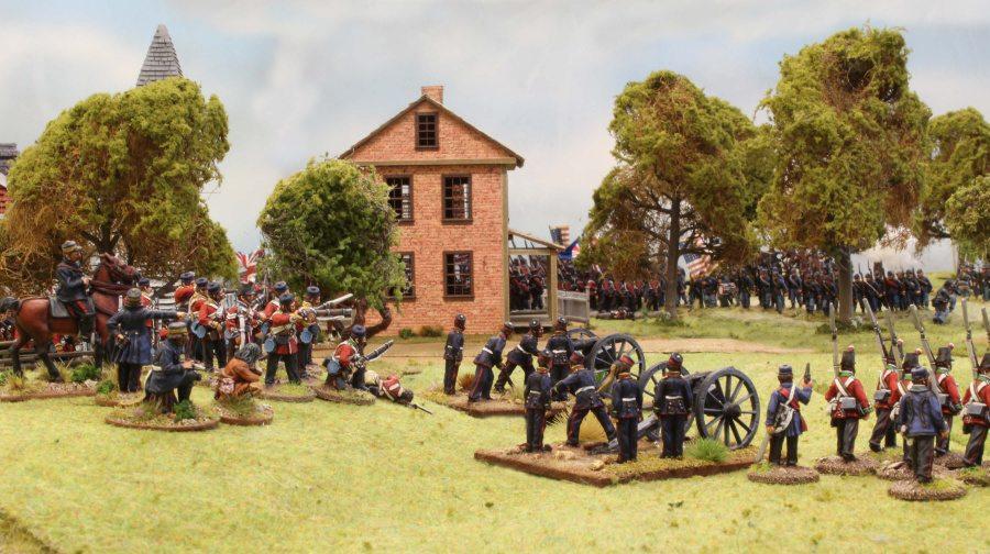 scenario 3 (16) British Armstrongs