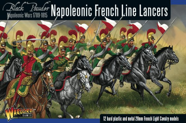 French-Lancers-Box-Front-View-600x398