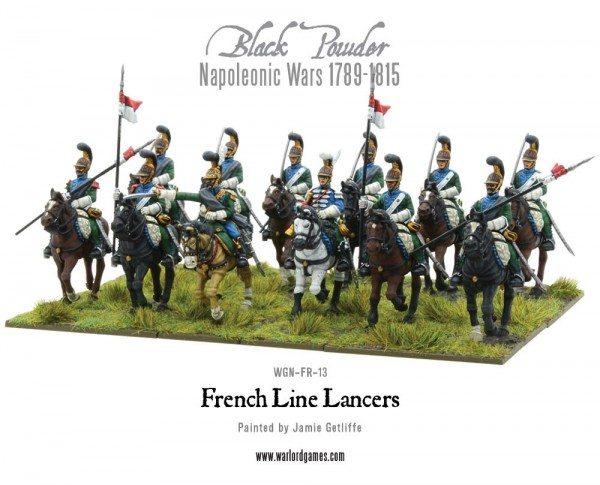 WGN-FR-13-French-Line-Lancers-b-600x485