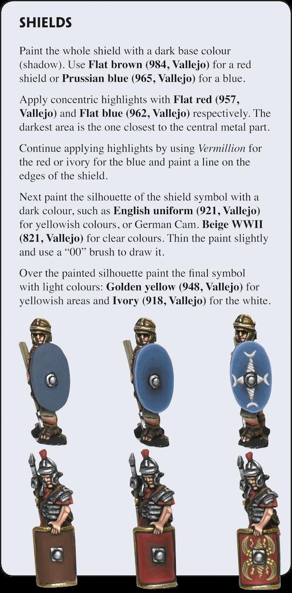 Shields-min