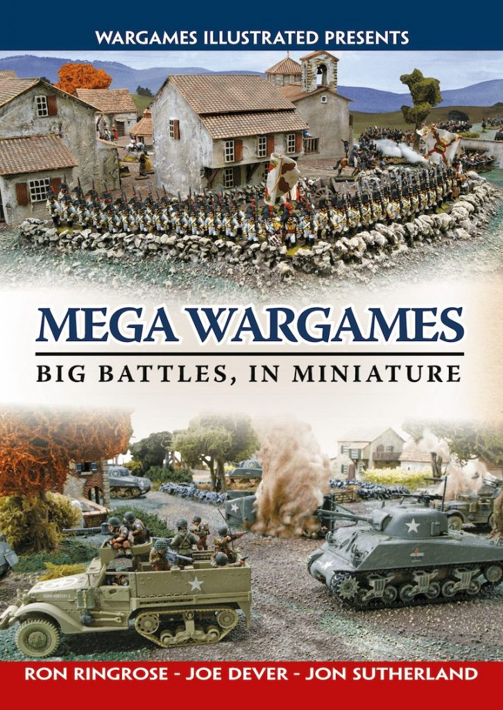 Wargames Illustrated Pdf