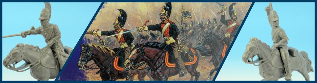 ZVEZDA 6809 1//72 Napoleonic Russian Foot Artillery