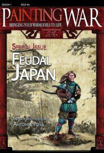 japan-painting-war-magazine